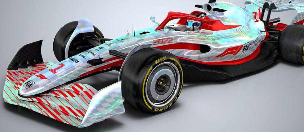 primo   Elite motorsport applications